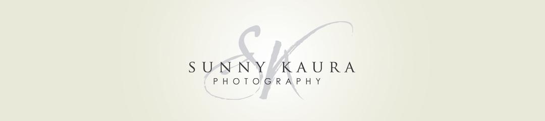 Sunny Kaura Photography logo